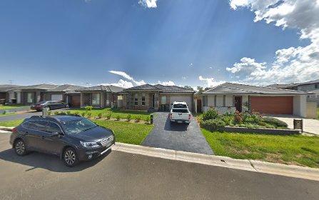 33 Putland Street, Riverstone NSW