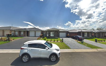 29 Putland Street, Riverstone NSW