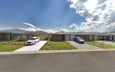 23 Putland Street, Riverstone NSW