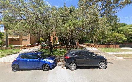 9/31 Gladstone Street, Newport NSW