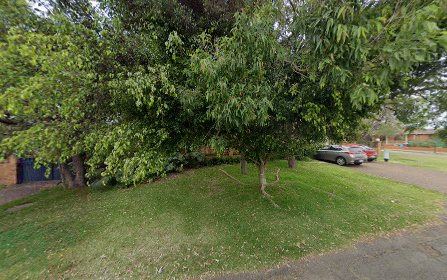 81 Waterview Street, Mona Vale NSW