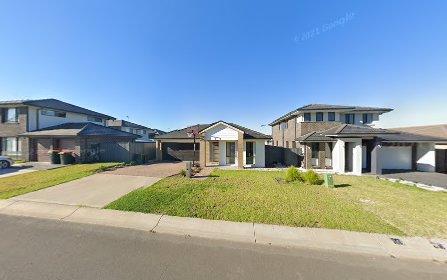 3 Trippe Street, Riverstone NSW