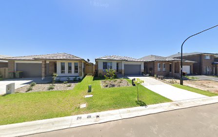 16 Ballinger Avenue, Riverstone NSW