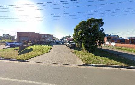 Lot 119 Trippe Street, Riverstone NSW 2765