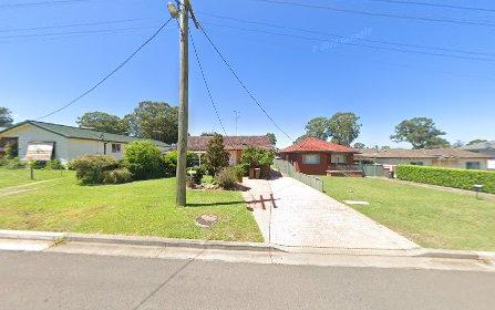 34 Sydney St, Riverstone NSW 2765