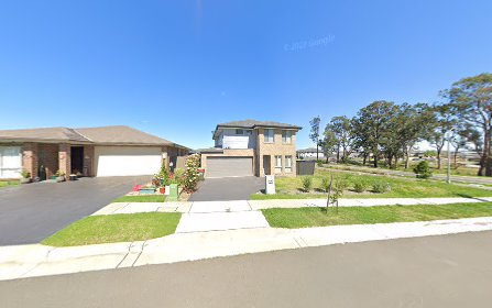 3 Nambung St, Kellyville NSW