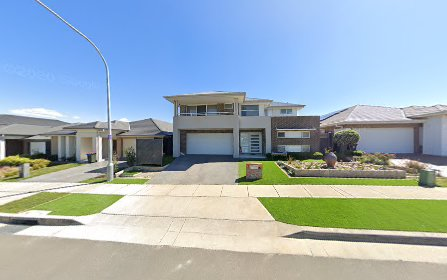 21 Dorrigo Rd, Kellyville NSW 2155