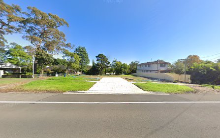 87 Galston Rd, Hornsby Heights NSW