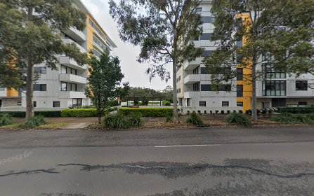 72/97 Caddies Boulevard, Rouse Hill NSW