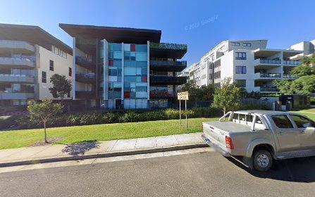 14/4-8 Bouvardia St, Asquith NSW