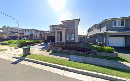 15 Bresnihan Avenue, Kellyville NSW