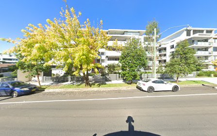 104/448-452 Peats Ferry Road, Asquith NSW