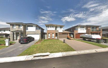 16 Yating Avenue, Schofields NSW