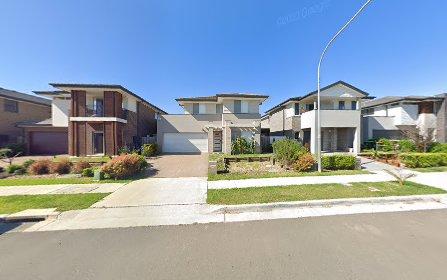 11A Grattan Road, Kellyville NSW