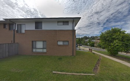 11 Grazier Road, Rouse Hill NSW