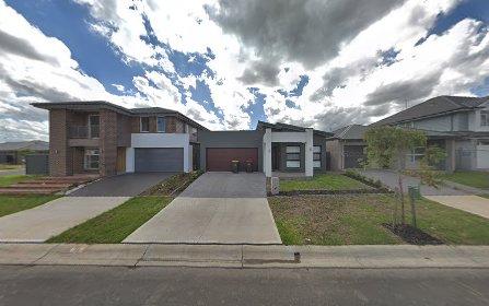 14 Sheumack Street, Marsden Park NSW