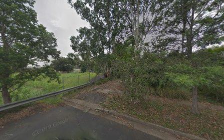 Lot 37 Road No. 5, Schofields NSW 2762