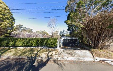 2 Nentoura Pl, North Turramurra NSW 2074
