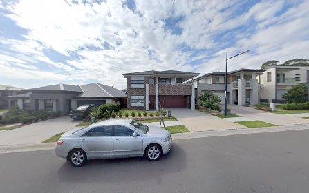 6 Centennial Drive, The Ponds NSW