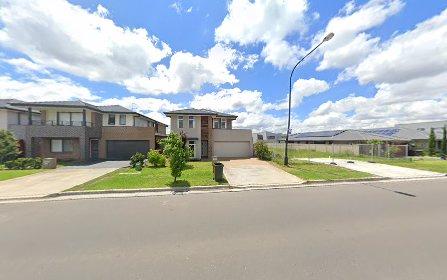 122 Alex Avenue, Schofields NSW