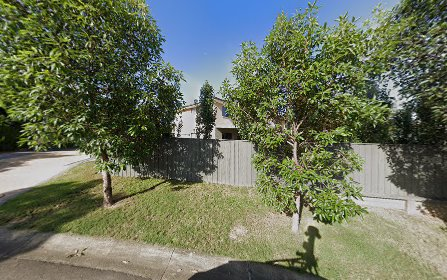 1/3 Mardi Ct, Kellyville NSW 2155
