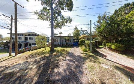 2 Dewrang Avenue, Elanora Heights NSW