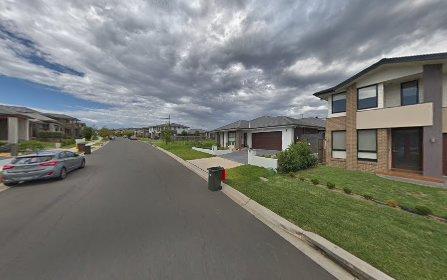 Lot 192 Faulconbridge Street, The Ponds NSW