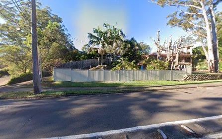 57 Nursery St, Hornsby NSW 2077