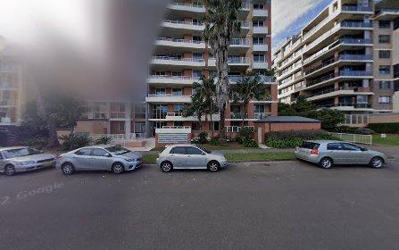 97/14-18 Thomas Street, Waitara NSW