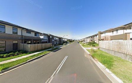 23 Cloud Street, Schofields NSW