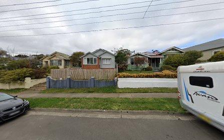 258a Bathurst Road, Katoomba NSW
