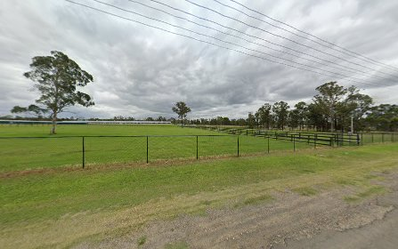 Lot 3, South Street, Marsden Park NSW 2765