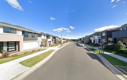 55 Christy Drive, Schofields NSW