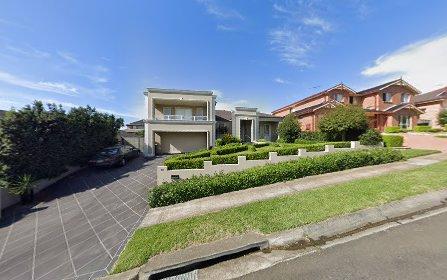 10 Mansfield Way, Kellyville NSW