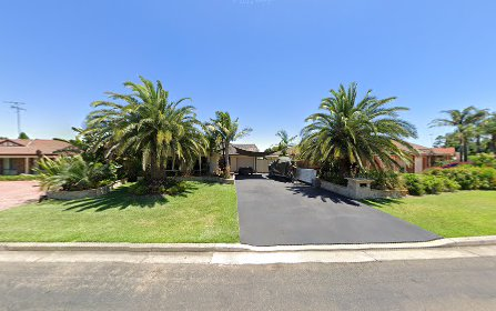 62 Dongola Circuit, Schofields NSW 2762