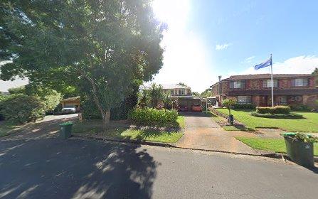 6 Hayley Place, Cherrybrook NSW 2126