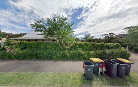 1/41 Windsor Rd, Kellyville NSW 2155