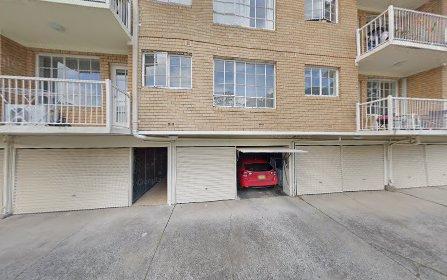 27/2A Yardley Ave, Waitara NSW