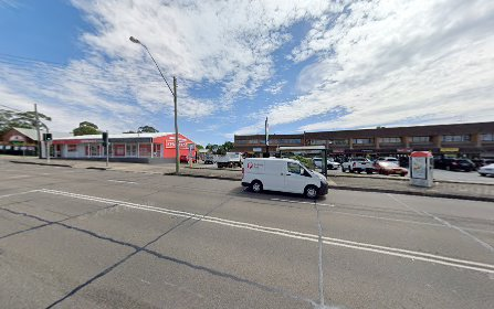 Lot 39 Fairway Drive, Kellyville NSW 2155
