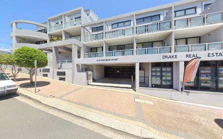 4/18 Waterloo Street, Narrabeen NSW