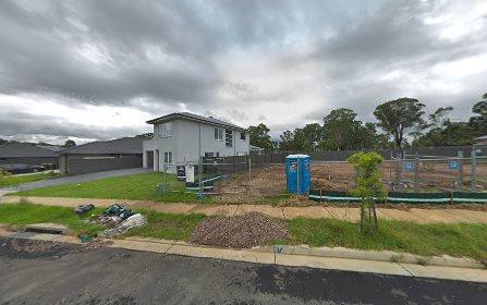 3 Cerdon Place, Jordan Springs NSW