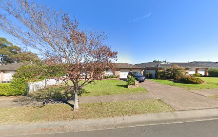 26 Kashmir Avenue, Quakers Hill NSW