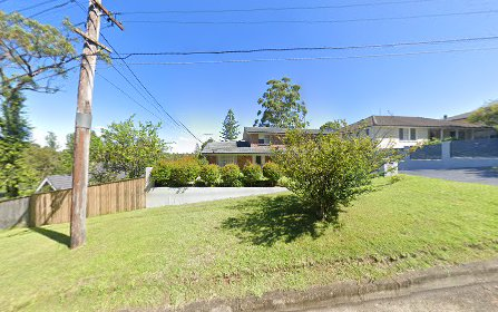 4 Hassell St, St Ives NSW 2075