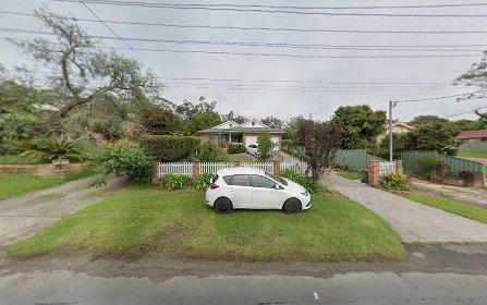 16 Glossop Road, Linden NSW