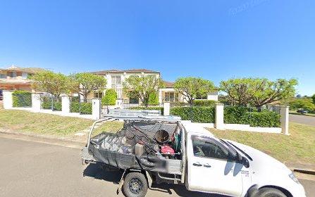 1 Talofa Pl, Castle Hill NSW 2154