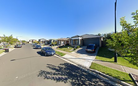 19 Mason Way, Jordan Springs NSW