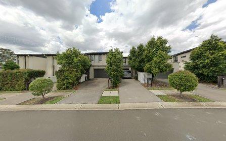 43 Pellizzer Boulevard, Kellyville NSW