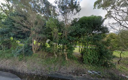 14 Caber Close, Dural NSW