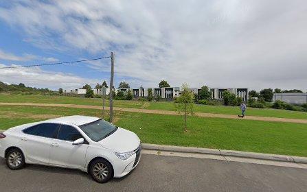 5 Grace Crescent, Kellyville NSW