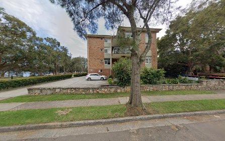 8/25 Devitt St, Narrabeen NSW 2101